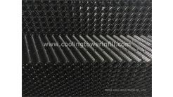 Cross Flow Cooling Tower Filler