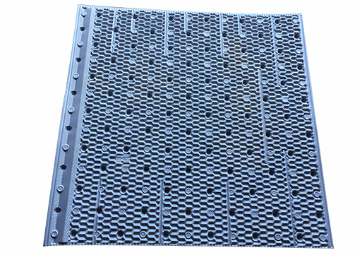 Cooling Tower Fills1