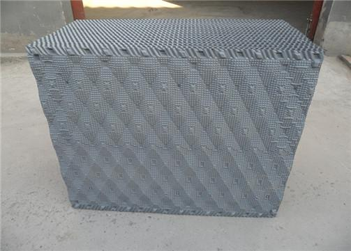 Cooling Tower Infill: CF1000-SP