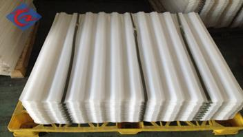 Do you know the advantage of Lamella Plate?