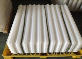 Hebei Long Zhuo Trade Co., Ltd. is a water treatment media factory