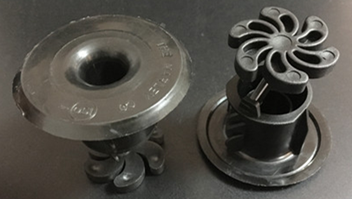 Various of Cooling Tower Spary Nozzle